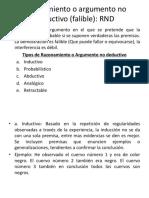Diapositivas JC&Rubi