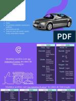 Cabify - Lista de Carros.pdf