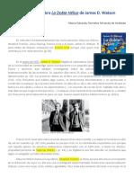 La Doble Hélice12015_5_31P23_39.pdf