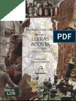 Federico_Lleras_Acosta_la_guerra_contra_lo_invisible.pdf