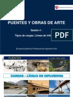 4U_Tipos_de_Cargas_y_Lineas_Influencia.pdf