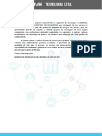 businessPlan.pdf