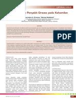 72-138-1-SM.pdf