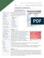 Es Wikipedia Org Wiki Enfermedad p C3 A9lvica Inflamatoria
