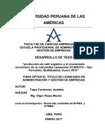 Cafe Organico.pdf