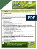 ADOLESCENTES.pdf