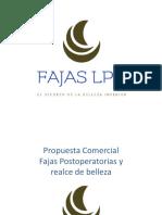 Evidencia 8 Propuesta Comercial.pdf
