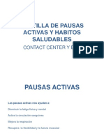 Evidencia 7 Cartilla Hábitos saludables.pdf