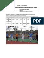 Evidencia 7 Informe Prácticas de cultura física y hábitos del cuidado corporal.docx