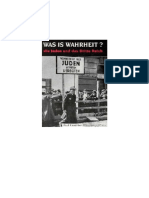 RassinierPaul-WasIstWahrheit-DieJudenUndDasDritteReich1981282S.Text.pdf