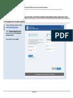 APR - Uputstva o Funkcionalnostima ReID Sistema Dostupne Spoljnim Korisnicima