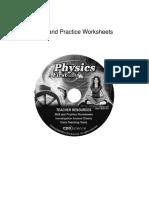2014 Physics assignment 2.pdf
