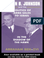 Abraham_Ben-Zvi _Lyndon_B._Johnson_and_the_Politi(b-ok.xyz).pdf