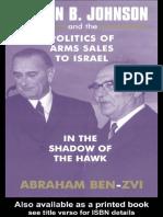 Abraham_Ben-Zvi _Lyndon_B._Johnson_and_the_Politi(b-ok.xyz).pdf