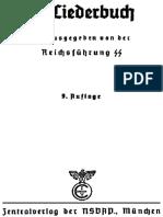 ReichsfuehrungSs-Ss-liederbuch244S.ScanFraktur.pdf