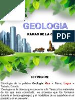 Ramas de la Geología.pdf