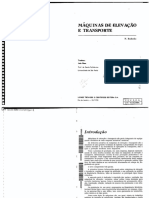 Maquinas de Elevacao e Transporte - Rudenko_reduce_recognize_optmized