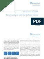 OIG Cómo prepararse para una AudInt.pdf