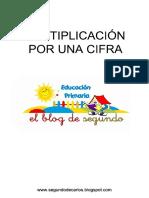 multiplicacion_una_cifra.pdf
