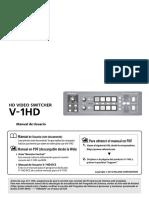 V-1HD_es01_W.pdf