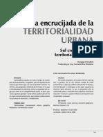 DEMATTEIS encrucijada de la territorialidad.pdf