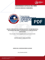proceso constructivo calzadura.pdf