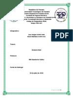 Electrica y Ambiente.docx