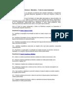 matriz_mat_4a_serie_3.pdf
