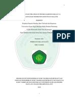 12140084.pdf