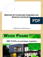(20170216130613)WOOD FRAME E NBR 15575