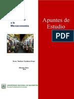 Introducción_a_la_microeconomia.2015.docx