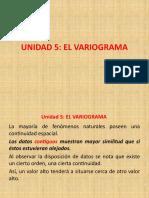 Unidad-05-El-Variograma-cuatro-direcciones.pptx