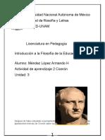 ciceron_A2_U3_mendez_lopez_armando-.docx