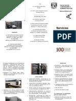 tripticodeservicios.pdf