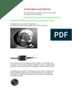 BOBINADO DE MOTORES ELECTRICOS. DETALLADO COMO DESMONTAR UN MOTOR Y BOBINARLO.pdf