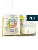 calendar-wheel-bujo.pdf