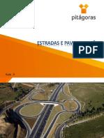 (20170210182133)AULA 0 - ESTRADAS E PAVIMENTAÇÃOpptx (1).pdf
