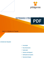 (20170210182133)Aula 0 - Estradas e Pavimentaçãopptx (1)