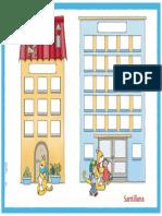 ausencias.pdf