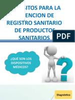 Clase 2_Obtención de R.S. de DM y PS.pptx