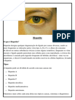 Hepatite.docx