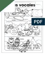 ABECEDARIO_2.pdf
