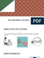 relacion medico paciente.pptx