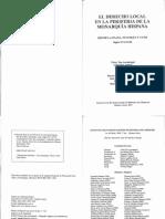 Ciudad_y_poder_politico_en_el_antiguo_re.pdf
