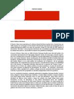 HISTORIA DE LOS PARTIDOS POLITICOS DE HONDURAS.docx