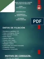 Caso Clinico Zenker1