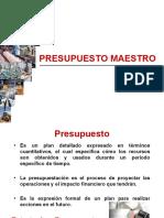 presupuestos-2-120630144802-phpapp01
