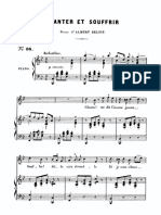 Chanter_et_souffrir_VPf_Sibley.1802.17439.pdf