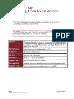 Cool Prop   Density   Phase (Matter)