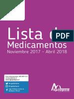 Lista de Medicamentos-web(1)